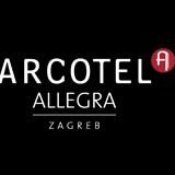 arcotel_allegra_zagreb