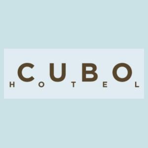 hotelcubo-logo
