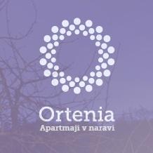 Ortenia-logo