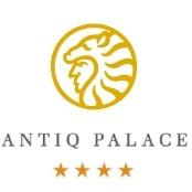 Antiq-logo