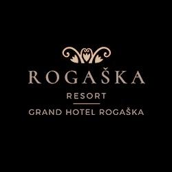 GH Rogaška logo