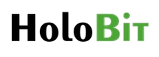 Holobit_logo