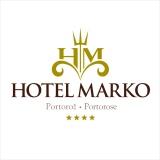 Hotel_Marko_logo