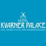 KvarnerPalace-logo