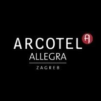 arcotel-logo