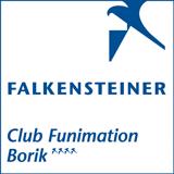falkensteiner-logo