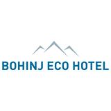 Bohinj_ECO_logo