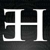 Eurotas_logo